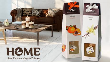 bayerische blumen zentralen verkaufsunterst tzung. Black Bedroom Furniture Sets. Home Design Ideas